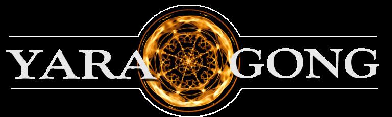 Logo YaraGong