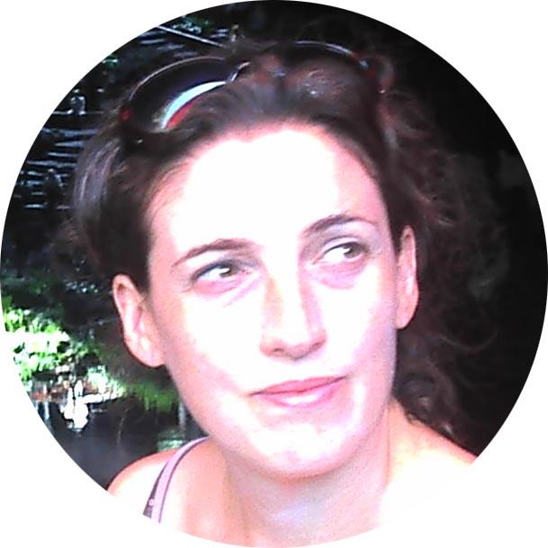 Laura Crespo
