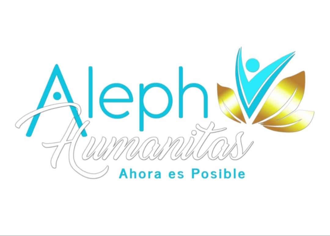 Alepeh